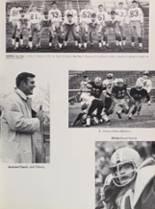 1969 Roosevelt High School Yearbook Page 78 & 79