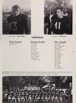 1969 Roosevelt High School Yearbook Page 80 & 81