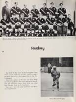 1969 Roosevelt High School Yearbook Page 84 & 85