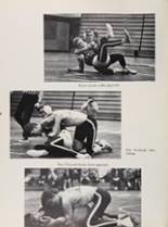 1969 Roosevelt High School Yearbook Page 90 & 91