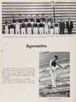 1969 Roosevelt High School Yearbook Page 92 & 93