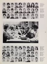 1969 Roosevelt High School Yearbook Page 150 & 151