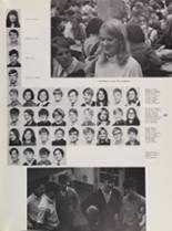 1969 Roosevelt High School Yearbook Page 162 & 163