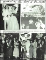1987 Millville Area High School Yearbook Page 26 & 27
