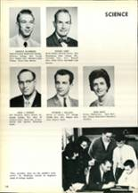 1963 Haddon Heights High School Yearbook Page 22 & 23