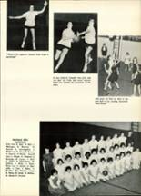 1963 Haddon Heights High School Yearbook Page 72 & 73