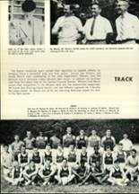 1963 Haddon Heights High School Yearbook Page 76 & 77