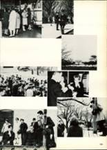 1963 Haddon Heights High School Yearbook Page 104 & 105