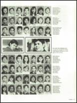 1986 Baldwin Park High School Yearbook Page 74 & 75