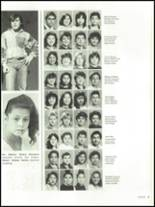 1986 Baldwin Park High School Yearbook Page 76 & 77