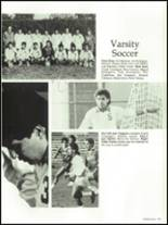 1986 Baldwin Park High School Yearbook Page 168 & 169
