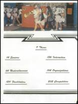 Moanalua High School Class of 1988 Reunions - Yearbook Page 5