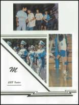 Moanalua High School Class of 1988 Reunions - Yearbook Page 6