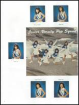 Moanalua High School Class of 1988 Reunions - Yearbook Page 9