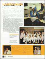 2003 Sturgis High School Yearbook Page 12 & 13