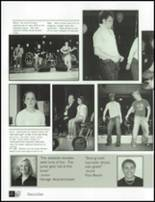 2003 Sturgis High School Yearbook Page 26 & 27