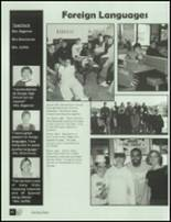 2003 Sturgis High School Yearbook Page 48 & 49