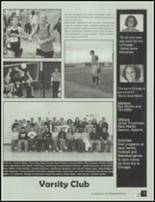 2003 Sturgis High School Yearbook Page 76 & 77