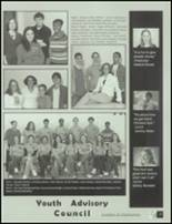 2003 Sturgis High School Yearbook Page 78 & 79