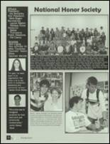 2003 Sturgis High School Yearbook Page 82 & 83