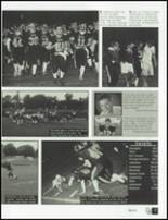 2003 Sturgis High School Yearbook Page 98 & 99