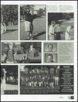 2003 Sturgis High School Yearbook Page 102 & 103