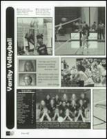 2003 Sturgis High School Yearbook Page 120 & 121