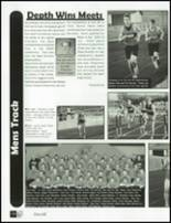 2003 Sturgis High School Yearbook Page 138 & 139