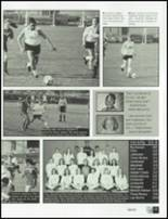 2003 Sturgis High School Yearbook Page 142 & 143