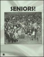 2003 Sturgis High School Yearbook Page 148 & 149