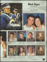 2003 Sturgis High School Yearbook Page 158 & 159