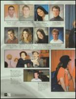 2003 Sturgis High School Yearbook Page 162 & 163