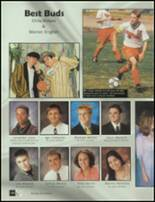 2003 Sturgis High School Yearbook Page 164 & 165