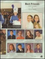 2003 Sturgis High School Yearbook Page 166 & 167