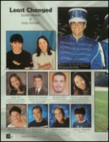 2003 Sturgis High School Yearbook Page 172 & 173