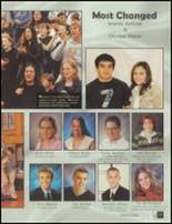 2003 Sturgis High School Yearbook Page 174 & 175