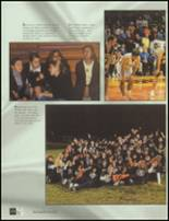 2003 Sturgis High School Yearbook Page 178 & 179
