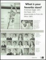 2003 Sturgis High School Yearbook Page 194 & 195