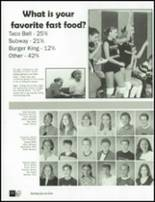 2003 Sturgis High School Yearbook Page 196 & 197