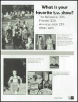 2003 Sturgis High School Yearbook Page 198 & 199
