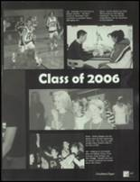 2003 Sturgis High School Yearbook Page 200 & 201
