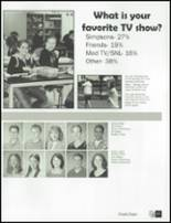 2003 Sturgis High School Yearbook Page 208 & 209