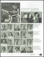 2003 Sturgis High School Yearbook Page 210 & 211