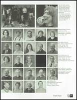 2003 Sturgis High School Yearbook Page 212 & 213