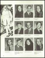 1972 South Pasadena High School Yearbook Page 50 & 51