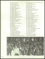 1972 South Pasadena High School Yearbook Page 176 & 177