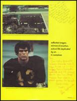 1977 Parkville High School Yearbook Page 10 & 11