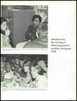 1977 Parkville High School Yearbook Page 12 & 13