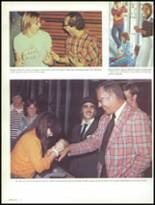 1977 Parkville High School Yearbook Page 18 & 19