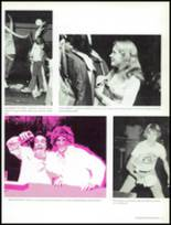 1977 Parkville High School Yearbook Page 26 & 27